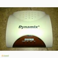 Модем-маршрутизатор Dynamix ADSL 2+