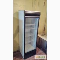 Холодильные витрины бу киев