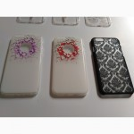 Чехол Бампер на iPhone 6