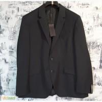 Блейзер, пиджак D 27, UK 44 S, наш 54, Германия, S.Oliver