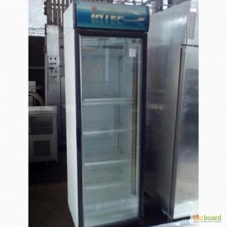 Холодильный шкаф б/у, холодильное оборудование б/у
