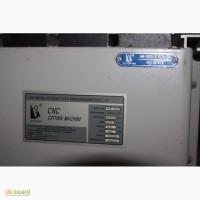 Продам Гравировально-фрезерный станок Woodpecker HS-1325