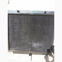 Радиатор водяного охлаждения К-700