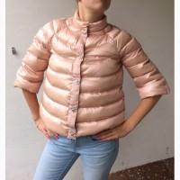 Куртка женская MEXX новая, р. 36-S