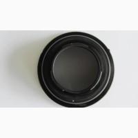 Продам Кольцо (Переходник) Адаптер на PENTACON SIX /NIKON.Новый