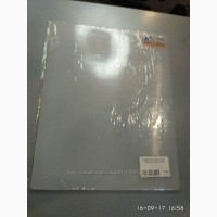 Антистатический настольный коврик для пайки плат Kaisi 801 (338*228мм) Антистатический