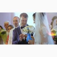 Многокамерная видеосъёмка. Видеооператор в Харькове. Свадьбы, концерты, утренники и клипы