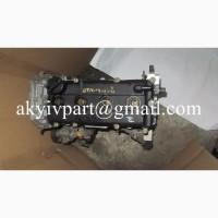 Двигатель X-Trail T30, Primera QR20DE 2.0i