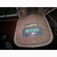 Продам Сапоги RedHead (USA) для охоты 43 размер (10)