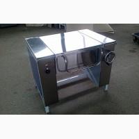 Продам сковорода промышленная СЭМ-0, 2
