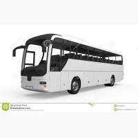 Автобус Днепр - Луганск - Алчевск - Стаханов