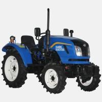 Трактор DONGFENG 244 DHL