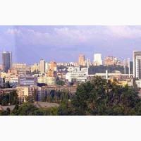 Участок 10 соток в Соломенском районе