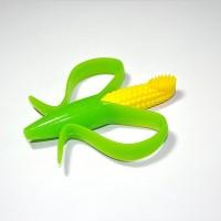 Силикон для форм пищевой RTW 520 PLATINUM
