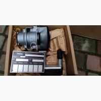 Регулятор тормозных сил Daf 602005001