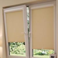Жалюзи вертикальные и горизонтальные, рулонные шторы, защитные роллеты