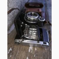 ПРОДАМ Фотоаппарат Москва-5