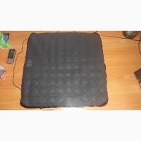 Противопролежневая подушка Roho Low Profile