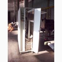 21-11-093 Стиральная машина для шлифовальных лент NETEK