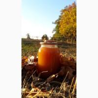 Продам сок яблочный прямого отжима