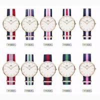 Часы Daniel Wellington - DW - Мужские часы - Женские часы