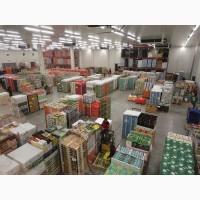 Работник на склад продуктов в Польшу