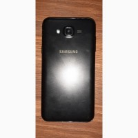 Samsung Galaxy J7 Neo 2017