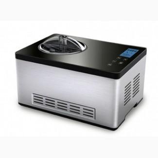 Мороженица GL-ICM507 Gemlux
