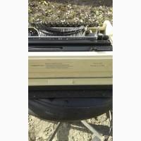 Продам механическую пишущую машинку Роботрон модель 100 производства ГДР