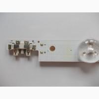 Подсветка LUMENS D2GE-420SCB-R3, Samsung 2013SVS42F R5, 25307A Samsung UE42F5000