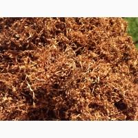 Продам тютюн різних сортів, хорошої якості