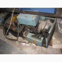 Продам холодильник на Roland 202 или на любую печатную машину