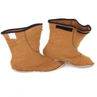 Вставки, носки, лайнер, зимний носок, термоносок (БЦ – 022) 48 - 50 размер