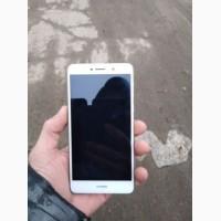 Huawei GR 5 Идеал