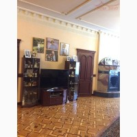 4-х комнатная квартира у парка Шевченко - Канатная