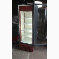 Холодильный шкаф б у, Холодильна шафа Frigorex б/у