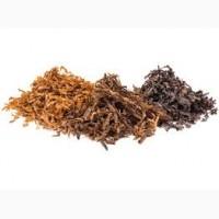 Табак Вирджиния Махорка оптом и в розницу!!!Нарезка лапша 0.8!низька цина