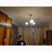 Продам 2-х комнатную квартиру Гвардейцев Широнинцев, 102, С. Салтовка