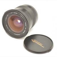 Об'єктив Phoenix 19-35mm F3.5-4.5