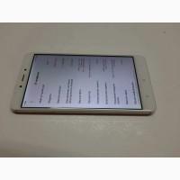 Б/у Xiaomi Redmi Note 4 2/16GB Gold