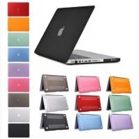 Чехол Накладка Macbook Air Pro Retina 11 12 13 15 16 20 17 18 Защитный чехол накладка
