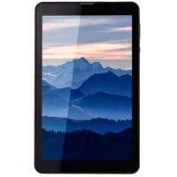Sigma Tab A801 планшет, ассортимент планшетов