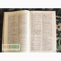 Англо-русский словарь 1964 г Мюллер