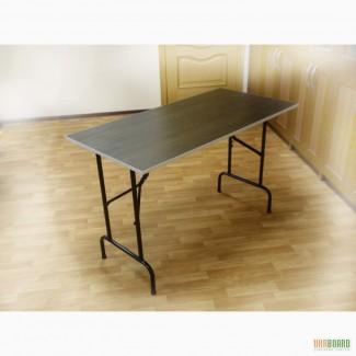 Складной стол Стэлс