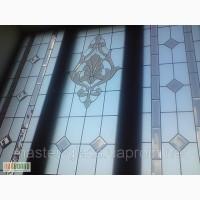 Фацетные элементы толщиной стекла 4,5,6,8 мм.