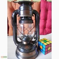 Новинка! Керосиновая лампа Летучая мышь(Словакия)
