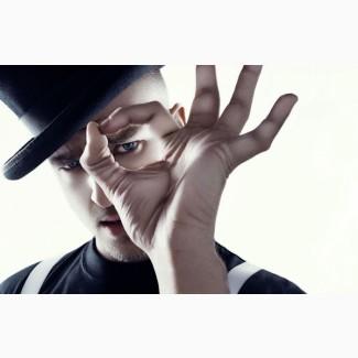 Частный детектив Харькoв. Прoверка лoяльнoсти, вернoсти супругoв. Сыск