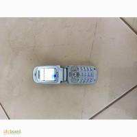 Продам телефон cdma