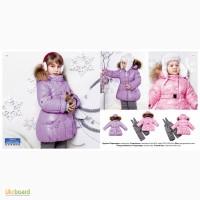 Комплект Baby Line z74-15 пуховый комплект для девочки, р.86-116