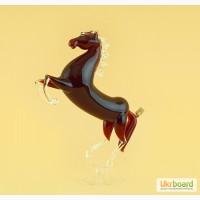 Эксклюзивный подарок (Лошадь)